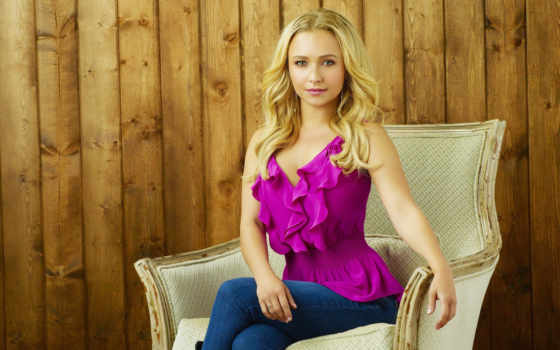 hayden, beth, panettiere, cooper, you, love, screening, title, vettrinet,