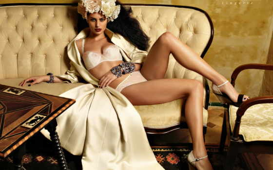 белье, нижнее, белья, оптом, lingerie, женского, диван, valisere, свадебного,