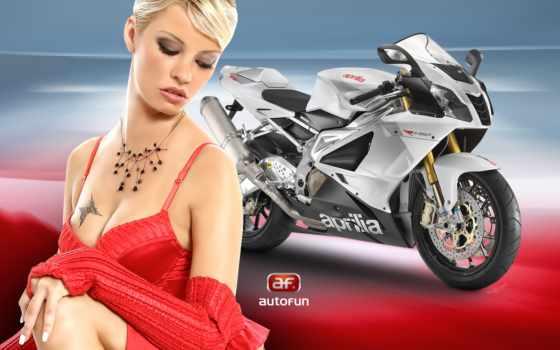 motorcycles, free, girls, мотоцикл, mobile, девушка, num,