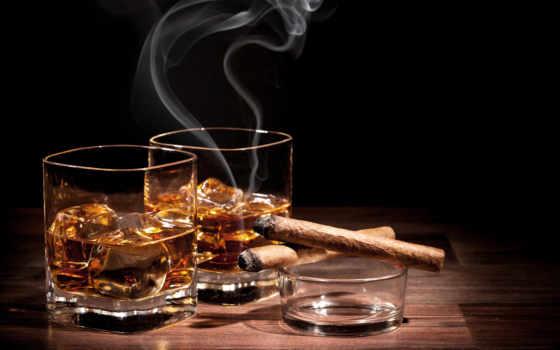 whiskey, jim, бим, whisky, отзывы, любого, сам,
