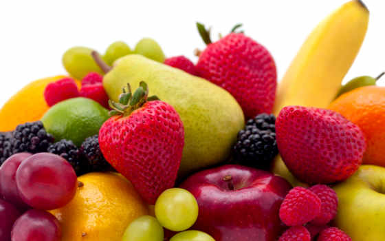 apple, плод, банан, mango, клубника, фрукты,