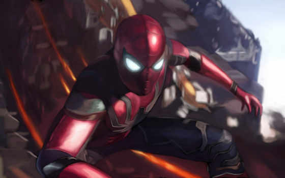 war, бесконечность, avengers, мужчина, паук, spiderman, movies, new,