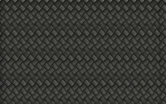 металл, текстура Фон № 615 разрешение 2560x1600