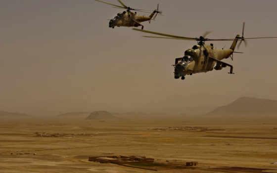 mil, helicópteros, elicotteri
