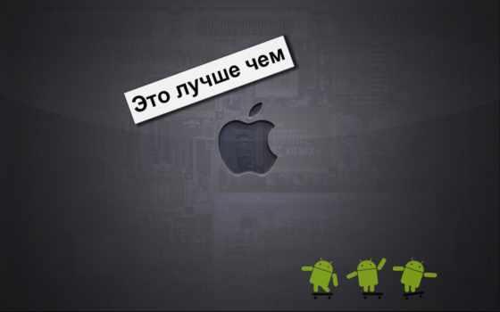 android, снять, фотоаппарат