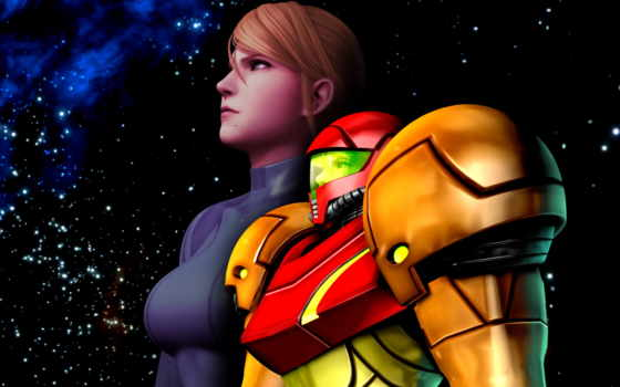 aran, samus, metroid, other,
