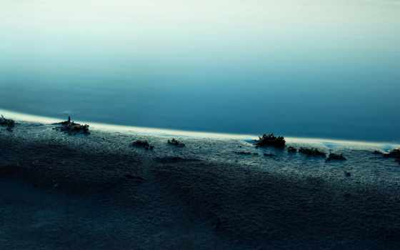 море, берег Фон № 86818 разрешение 1920x1080