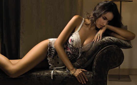 девушка, girls, madalina, кресле, ghenea, коллекция,