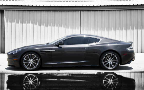 aston, martin, one, dbs,