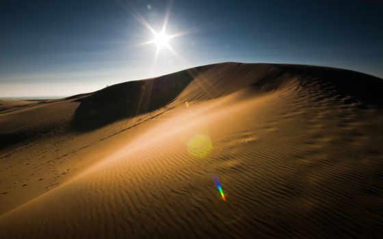 пустыня, you, сахара