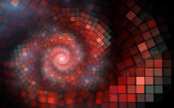 fondos, pantalla, colores, rojo, abstracción, calidad, escritorio, forma, abstractos, alta,