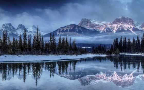 пейзажи -, скинали, высокого, горные, изображений, pr, peizazi, природа, landscape, качества,