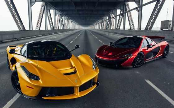 cars, racing, car, ferrari, pinterest, free,