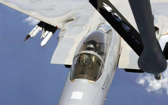 air, refueling, авиация
