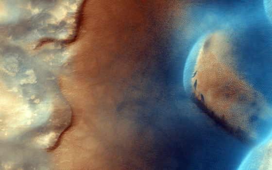 космос, outer, марс, nasa, корабль,