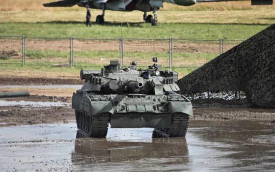 танк, основной Фон № 21905 разрешение 1920x1200
