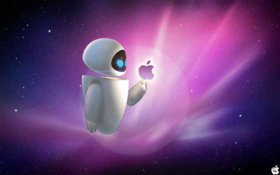 apple, mac Фон № 26260 разрешение 1920x1200