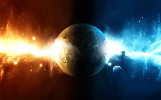 cosmos, качества, planet
