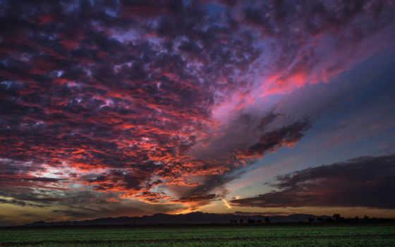 поле, вечер, жизни, закат, тучи, top, julia, ili, прохождение, глазунова, черешенка,