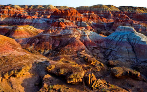 гор, природы, природа, разрешениях, links, разных, блог, красивейшая, красивые, часы,