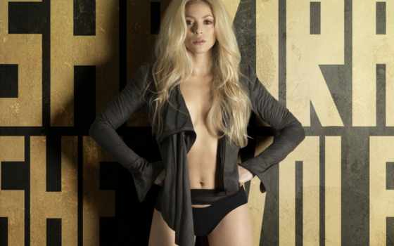 волк, she, shakira, photos, фотоальбом,