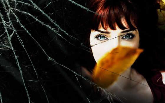 зеркало, разбитое, если, нельзя, разбилось, how, смотреть, сне, магия, чему,