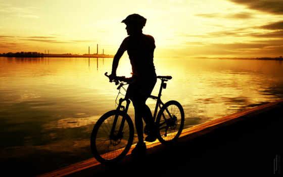 mtb, bike, велосипед