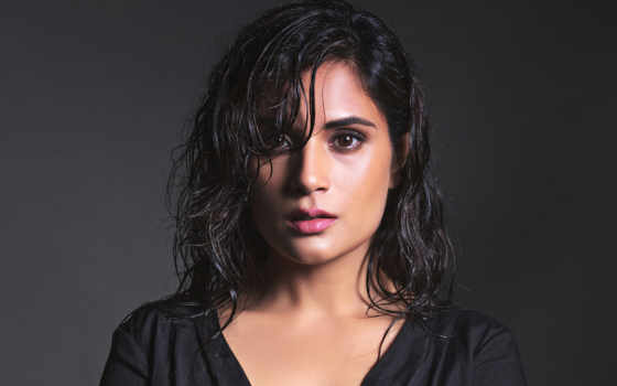 richa, chadda, her, photos, pics,