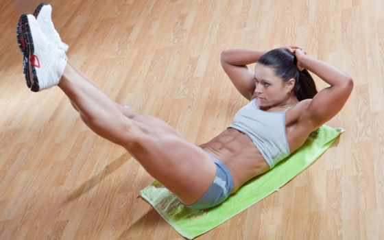 workout, abs, pinterest, nice, you, pictures, articles, get, живот,