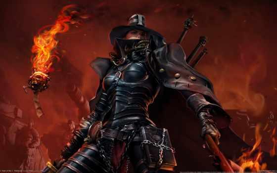 warhammer, inquisitor, inquisition, гвардия, имперская, бант, картинка, графика, компьютерная,