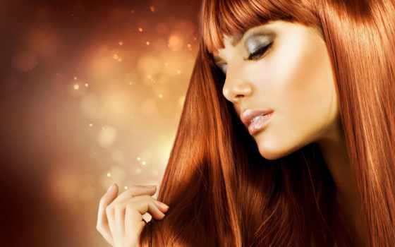 макияж, зачіски, косметология
