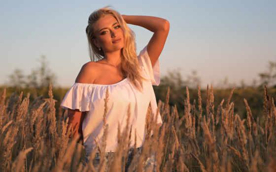 девушка, модель, portrait, волосы, взгляд, eyes, women, оригинал, размеры, file