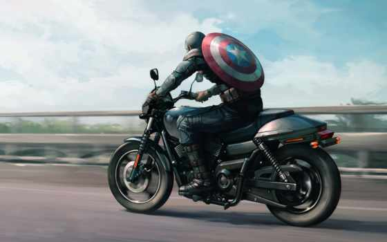 captain, america, замок, экран, marvel, iphone, супергерой, avenger