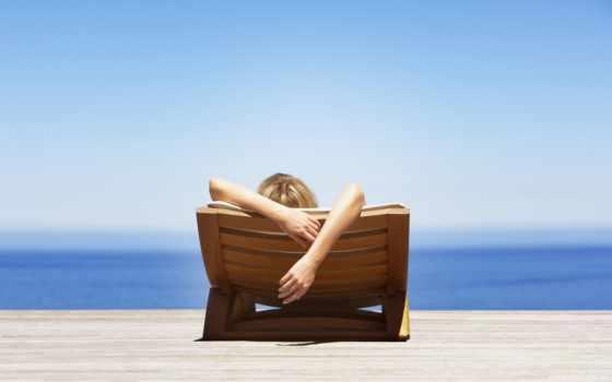 удовольствие, одессе, пляж