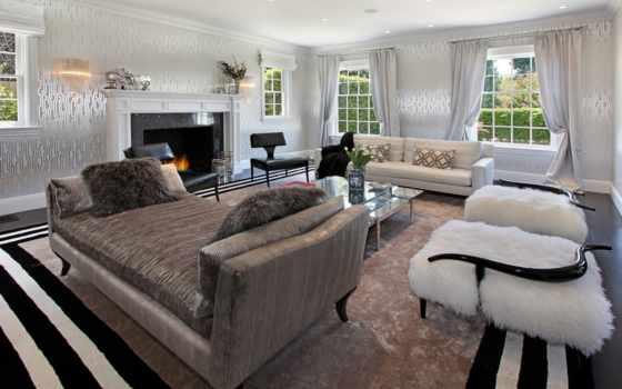 living, комната, современный, design, интерьер, ideas,