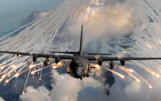 самолеты, военная, авиация
