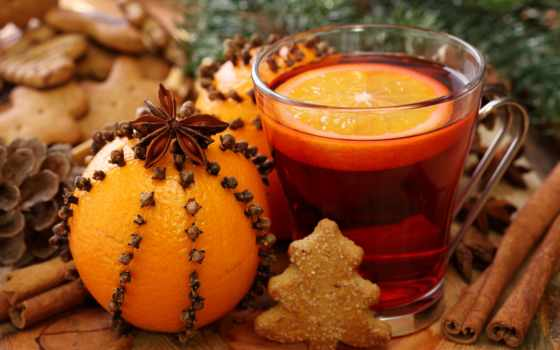 глинтвейн, глинтвейна, рецепт, приготовления, апельсином, условиях, домашних, рецептов, напитка, soft,