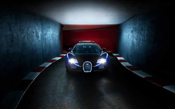 bugatti, veyron Фон № 15554 разрешение 1920x1200