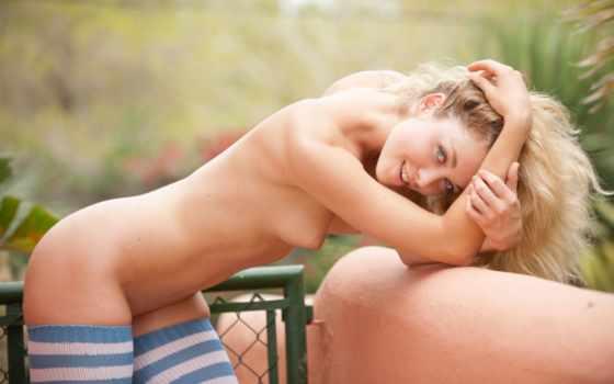 эротика, голая, девушки