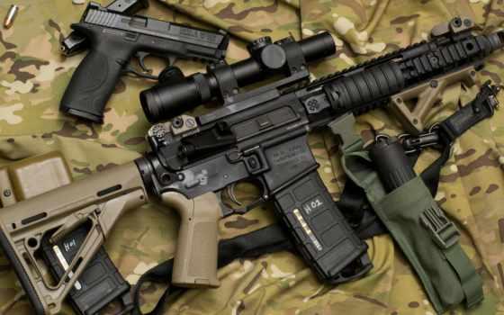 ukraine, оружие, оружия, украину, сша, украины, американское,