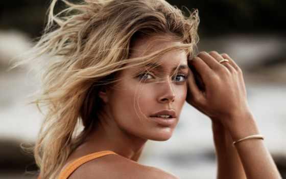 волосы, blonde, загар, skin, pinterest, more, об, save, see, images,
