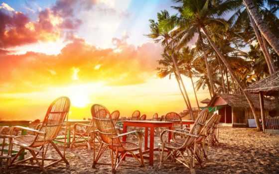 goa, india, отдых, индии, ночей, дней, туры, индию, tourism, combine,