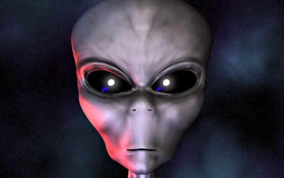 alien, face, wallpapers, него, паркс, kita, политик, ребенок, рассказал, лейбористской, партии, есть, and, великобритании, desktop, top, со, член, представитель, том, вступает, сексуальный, от, na, пр