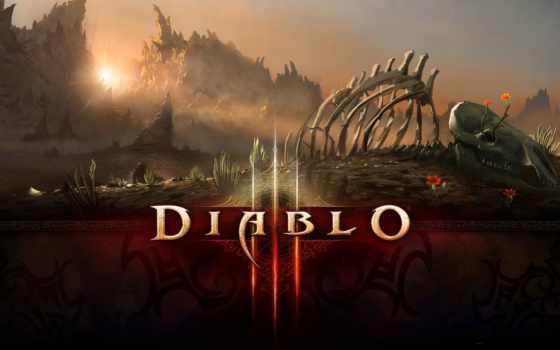 diablo, iii, play