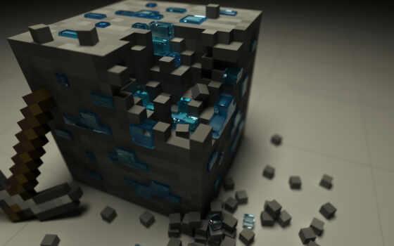 minecraft, заставки, майнкрафт
