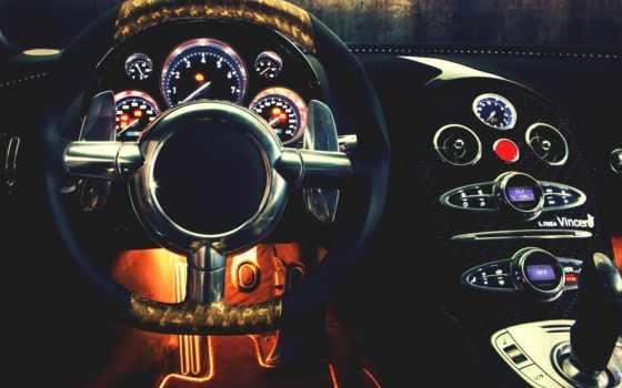bugatti, veyron, mansory, vincero, linea,