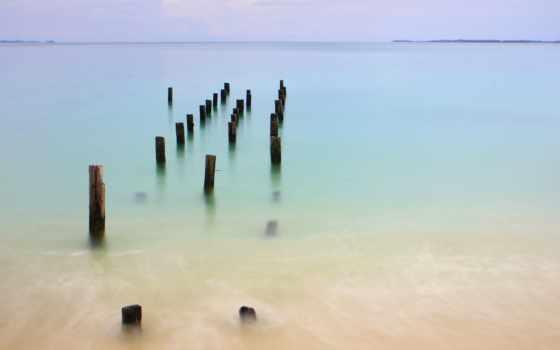 views, острова, изображение