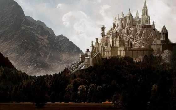 minecraft, castle, мини, build, youtube,