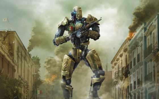 фильмы, juarez, movie, robot, online, смотреть, movies, хуарес, года,