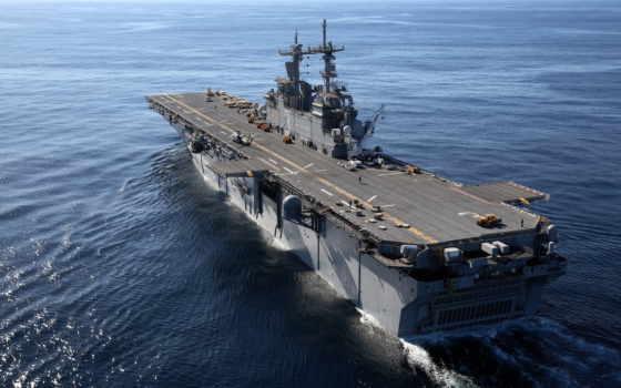 amphibious, assault, корабль, stock, uss, фото, images, photos, вмф, kearsarge,